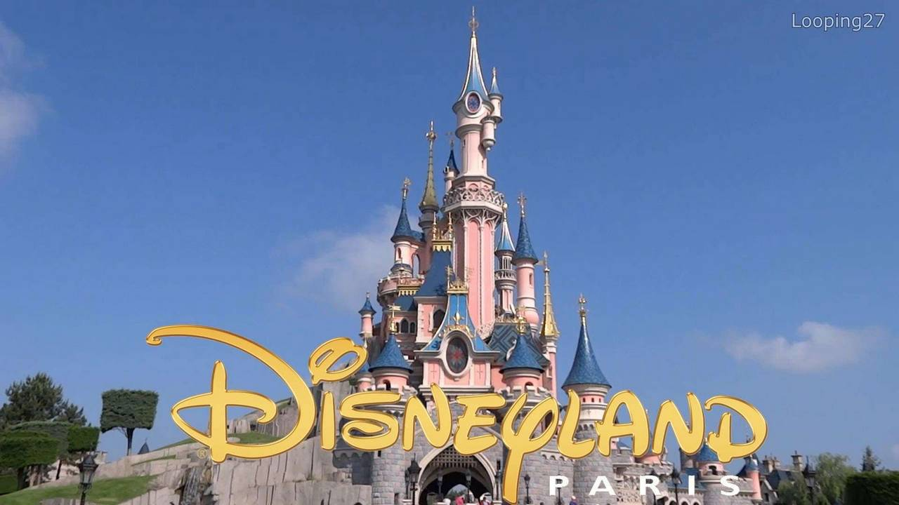 Wycieczki i bilety do Disneylandu