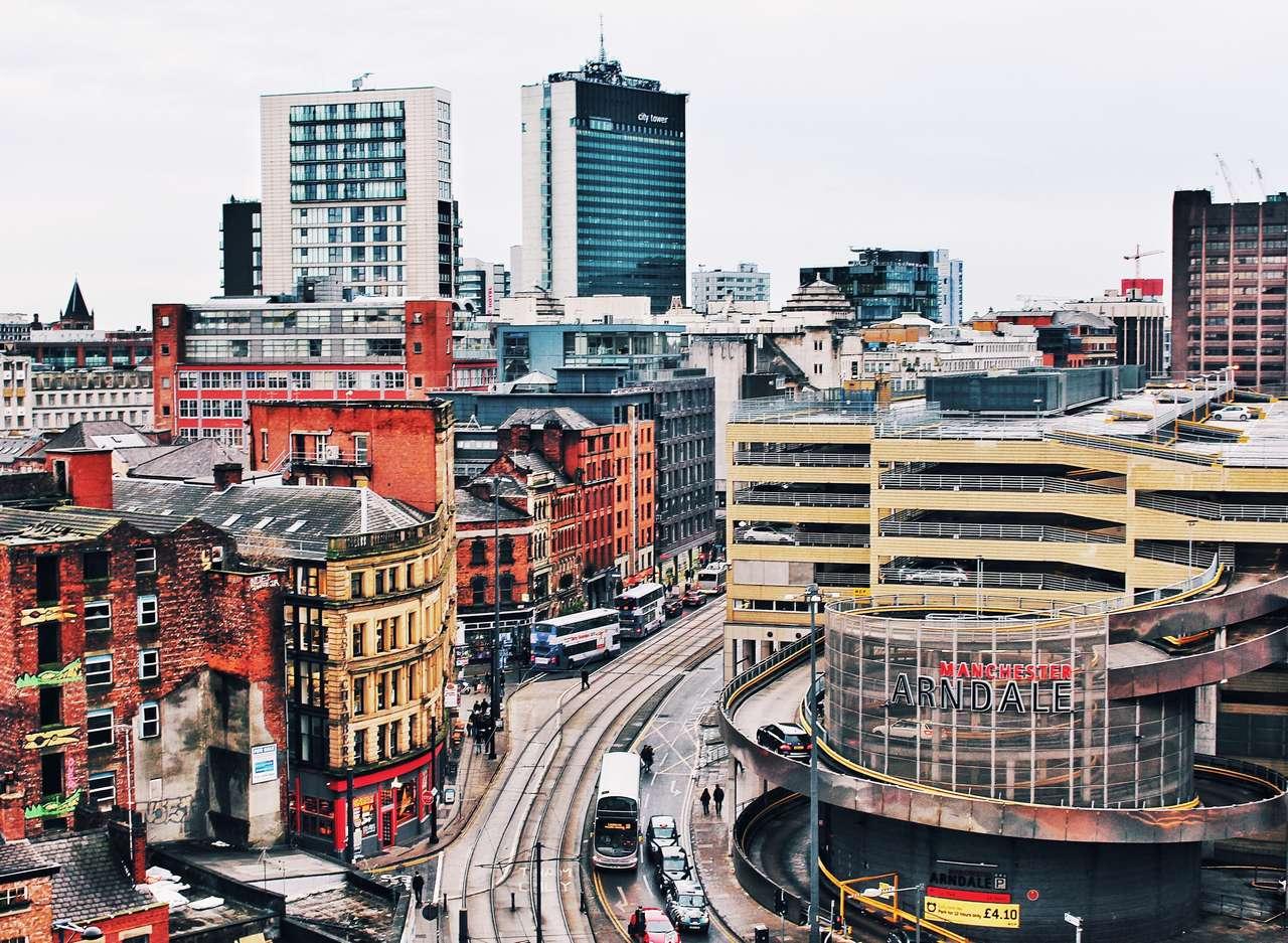 Manchester-wyjazdy-1