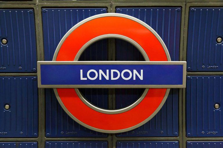 Wyjazdy do Londynu
