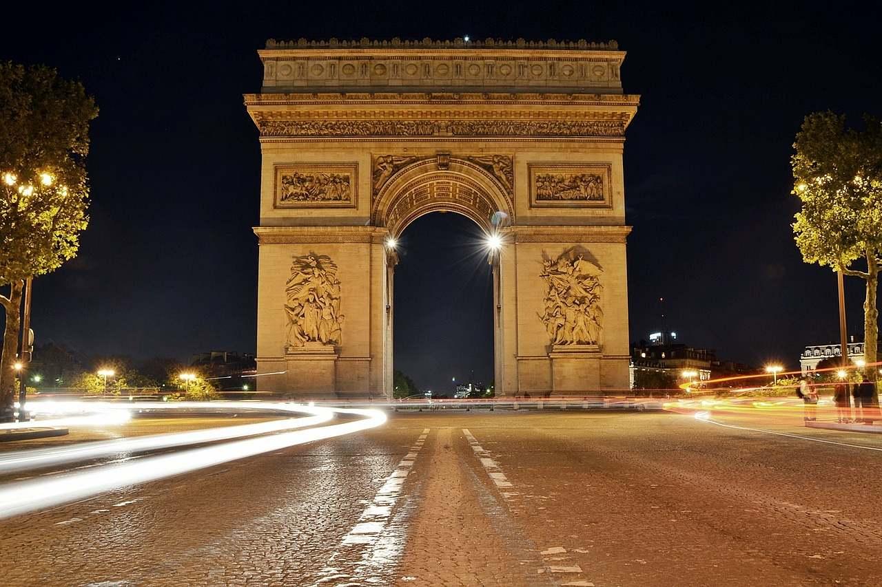Paryz-wyjazdy-1